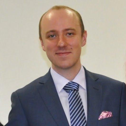 Tomasz Jach